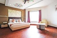Palette - Rajmahal Resort Deluxe