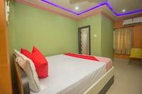 OYO 60634 Hotel Tarulata