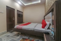 OYO 60651 Hotel Arya