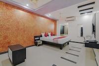 OYO 60652 Ms9 Guest Inn Deluxe