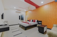 OYO 60652 Ms9 Guest Inn