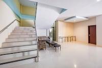 OYO 1633 Hotel Darma Nusantara 3