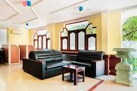 OYO 60659 Indraprastha Beach Resort