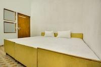 SPOT ON 60661 Hotel Ashirwad  SPOT