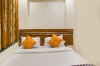 SPOT ON 60662 Hotel Khushi Palace  SPOT