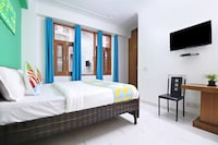 OYO Home 60669 Delight Stay Noida