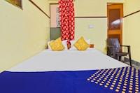 SPOT ON 60694 Hotel Plaza Lodge