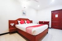 OYO 60703 Hotel Sree Savana Bhavan Deluxe