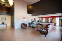 OYO Hotel Alva OK East