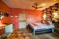 OYO 60715 Iris Resort
