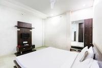 SPOT ON 60716 Hotel A.K SPOT