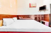 SPOT ON 60732 Shree Balaji Guest House SPOT