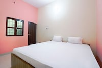 SPOT ON 60733 Shri Laxmi Paying Guest House SPOT
