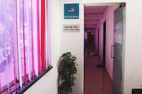OYO 800 Hotel Ajinkya Executive
