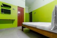 SPOT ON 60738 Senaithalaivar Residency  SPOT