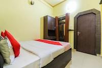 OYO 60747 Hotel Rajendra