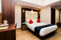 Capital O 60749 Hotel Sai Regency