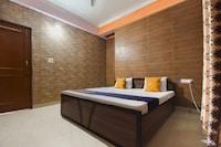 SPOT ON 60750 Ekadeesh Rudrapeeth SPOT