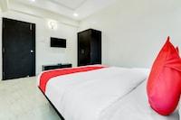 OYO 60752 V&s Hotel