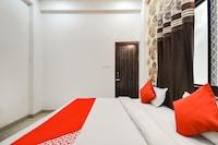 OYO 60756 Hotel Shaktideep Deluxe