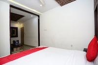 OYO 4957 Hotel China Town