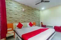 OYO 60771 New Puri Hotel