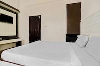 SPOT ON 60775 Hotel Shree Krishna  SPOT