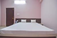 SPOT ON 60782 Hotel Shri Ram Palace SPOT