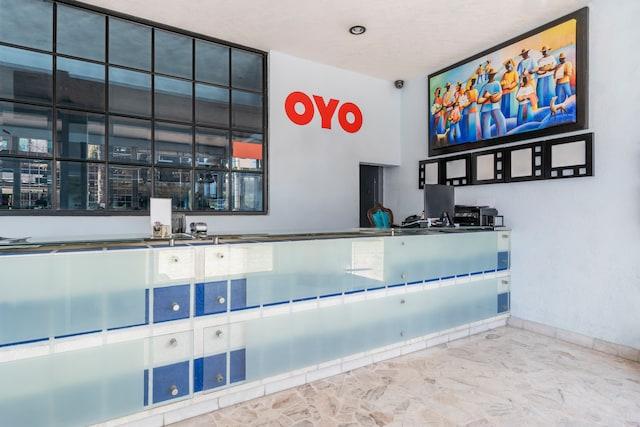OYO Hotel Platinium Gran Hotel