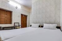 SPOT ON 60788 Hotel Venkatesh SPOT