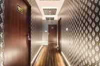 OYO 60789 Hotel Arma Inn