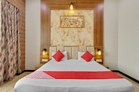 OYO 60817 Hotel Basundhara