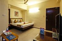 OYO Rooms 055 Lakdi Ka Pul Niloufer