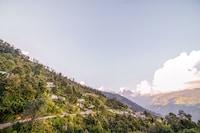 OYO 60826 Hotel Maa Bhawani Mount View Classic