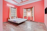 OYO Home 60831 Relaxed Stay Near Santragachi
