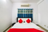 OYO 60832 Hotel Sweet Room