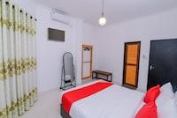 OYO 366 Hotel Salido