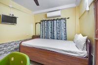 SPOT ON 60849 Xclusive Service Apartments Guest House SPOT