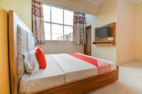 OYO 60851 Hotel Blackstone