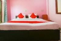 OYO 60853 HOTEL GREEN PALACE