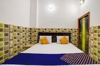 SPOT ON 60856 Sanjari Garib Nawaz Guest House
