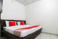 OYO 60858  Hotel RK Inn Saver
