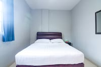 OYO 1635 New Star hotel