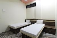 SPOT ON 60868 Hotel Sai Bagicha SPOT