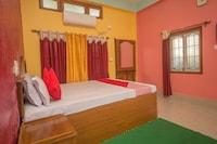 OYO 60869 Sandhana Homestay