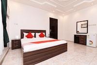 OYO 301 Asfrine Hotel Apartment