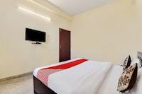 OYO 60892 Hotel Shree Sumukh
