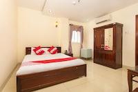 OYO 375 Hoa Binh Hotel