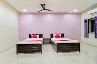 OYO 60908 Hotel Sai Lodging