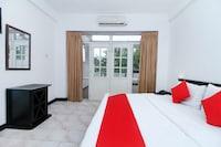 OYO 367 Hotel Nathaliya
